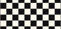 Square Black & White