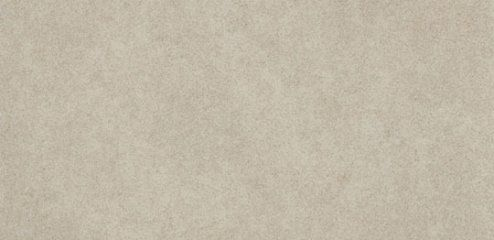 Gerflor Taralay Impression Compact/Compact Plus