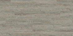 9884 Seasoned Grey Oak