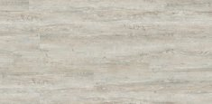9871 Cracked White Oak