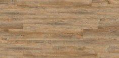 9878 Cross Sawn Timber