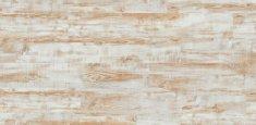 9870 Aspen Pine