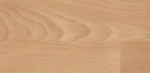 Polyflor Polysafe Wood fx Acoustix