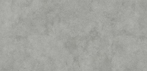 Tarkett Tapiflex Tiles 65