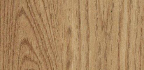 Forbo Allura 55 Wood