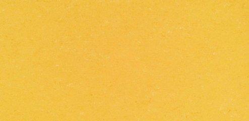 Gerflor Colorette LPX 2.5mm