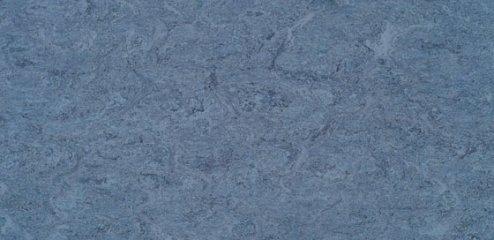 Gerflor Marmorette LPX 3.2mm