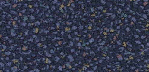 Mosaic 419022009 00001