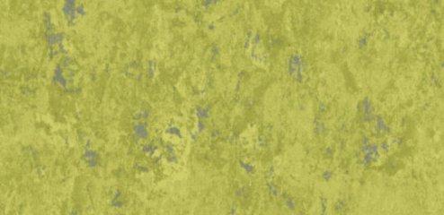 Tarkett Linoleum Veneto Sicuroxf²
