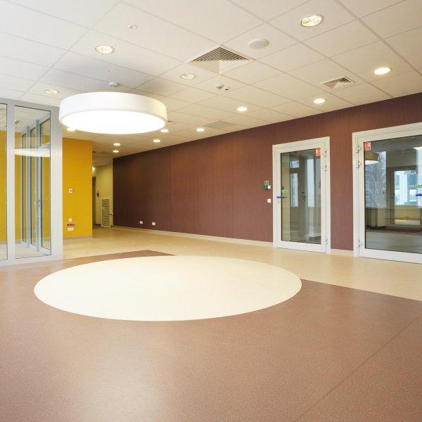 Medicover Centre