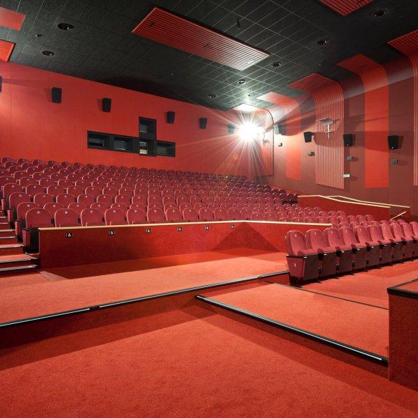 Niederschlesisches Filmzentrum