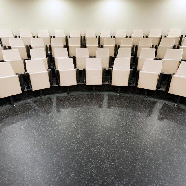Państwowa Wyższa Szkoła Teatralna
