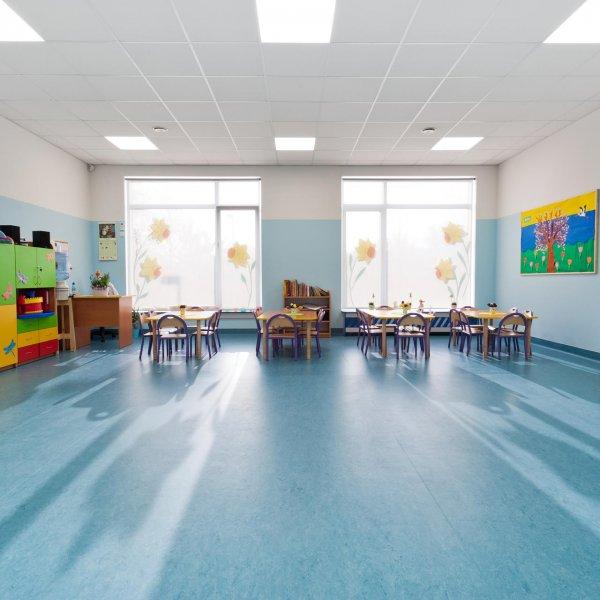 Städtischer Kindergarten Nummer 56