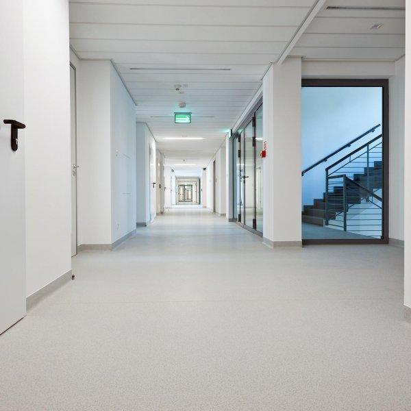 Wrocław Research Center EIT+