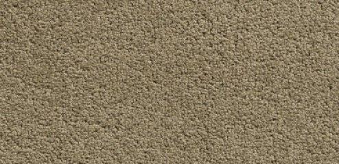Condor Carpets Atlantic