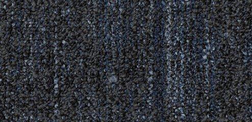 Desso Jeans Original